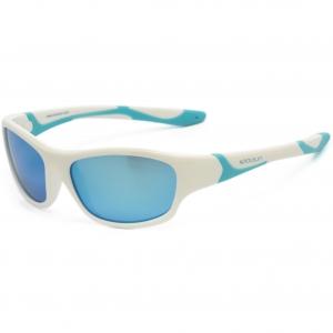 sport - white ice blue