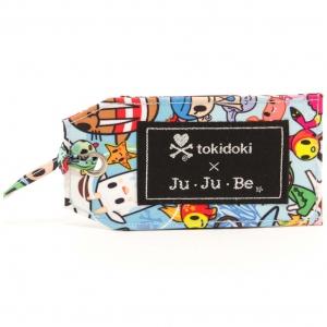 Be Tagged - tokidoki® Sea Amo