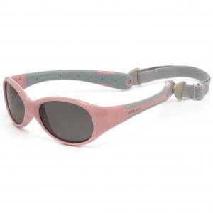 FLEX - Cameo Pink Grey